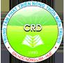 logo-crd