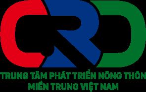 CRD Viet Nam