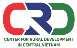 CRD_logo_eng