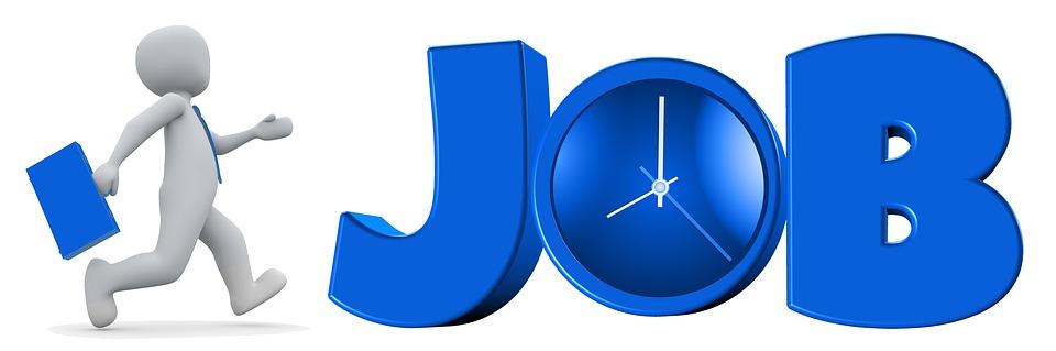 job-1257204_960_720